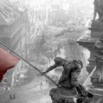 Героизм советских людей в годы войны. Партизанское движение. Тыл в годы войны. Идеология и культура в годы войны
