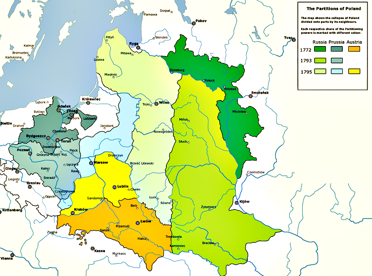 1352811954_765px-partitions_of_poland