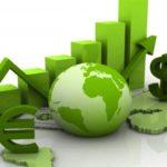 Экономика и экономическая наука