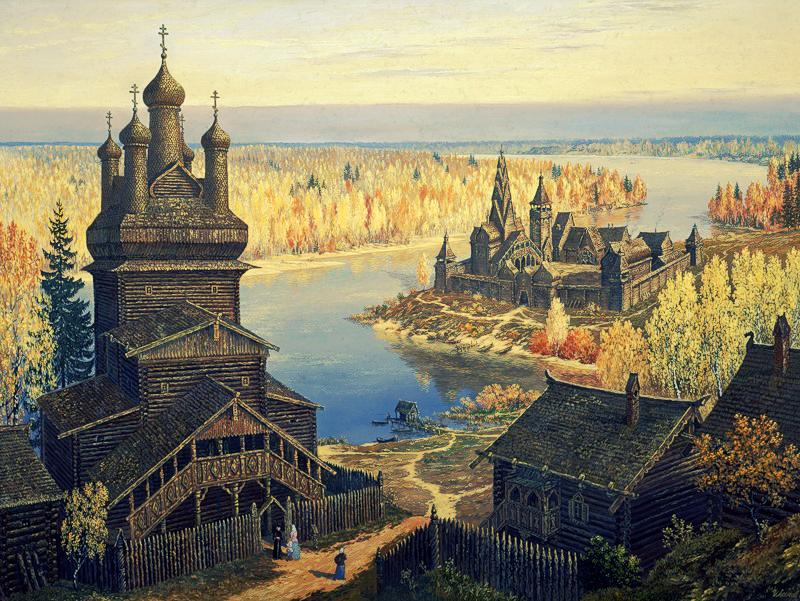 Drevnyaya-Rus-i-srednevekovaya-klimaticheskaya-katastrofa