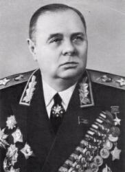 meretskov