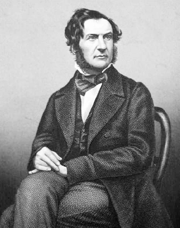 william_ewart_gladstone