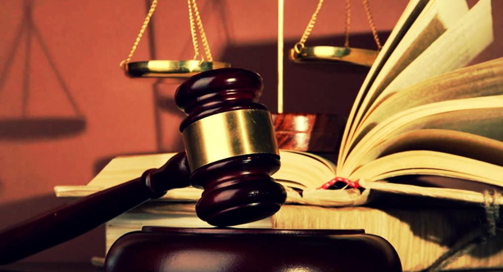 administrativnoe-pravonarushenie