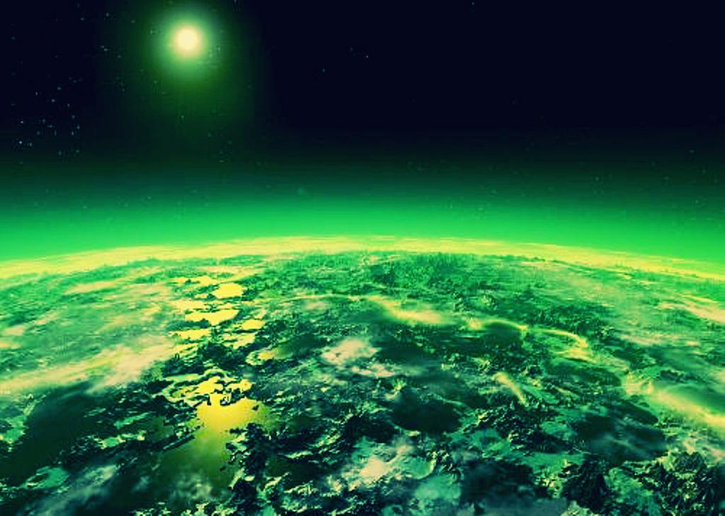 globalnie-problemy-ekologii1