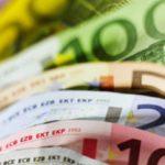 Финансовые институты. Банковская система
