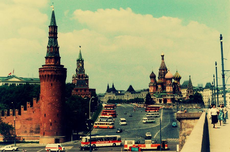 photo_1980s_1