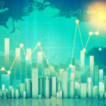 Роль государства в экономике