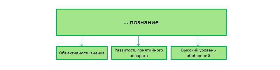%d1%81%d0%bb%d0%b0%d0%b9%d0%b41