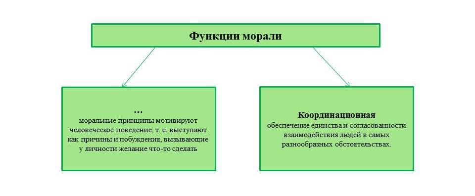 %d1%81%d0%bb%d0%b0%d0%b9%d0%b418
