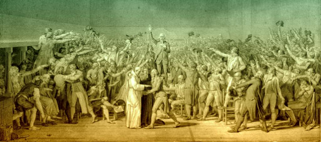 СОЦИАЛИЗМ — ИДЕОЛОГИЯ РАВЕНСТВА И СПРАВЕДЛИВОСТИ