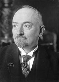 Г.В. Чичерин