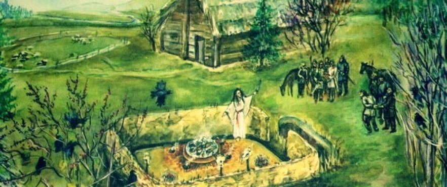 Перший-суспільний-поділ-праці-відокремлення-скотарства-від-землеробства - копия