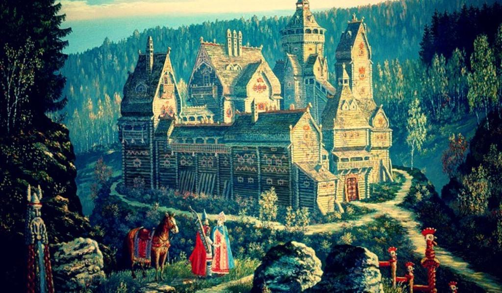 Славянский-город-Смил-Slavic-city-Smil--752x440