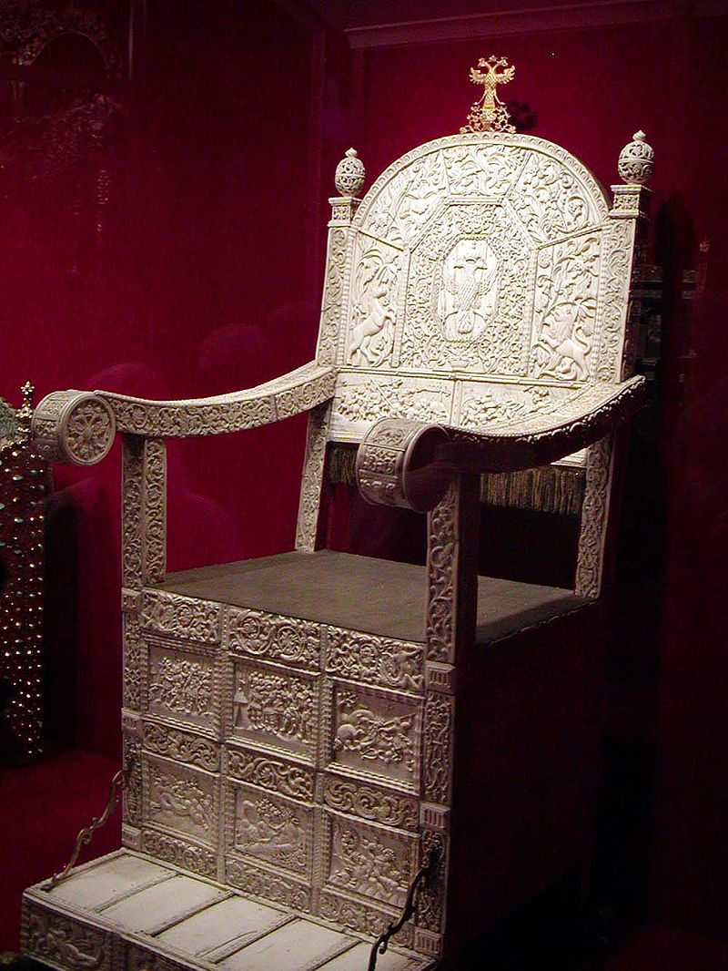 800px-Ivans_ivory_throne