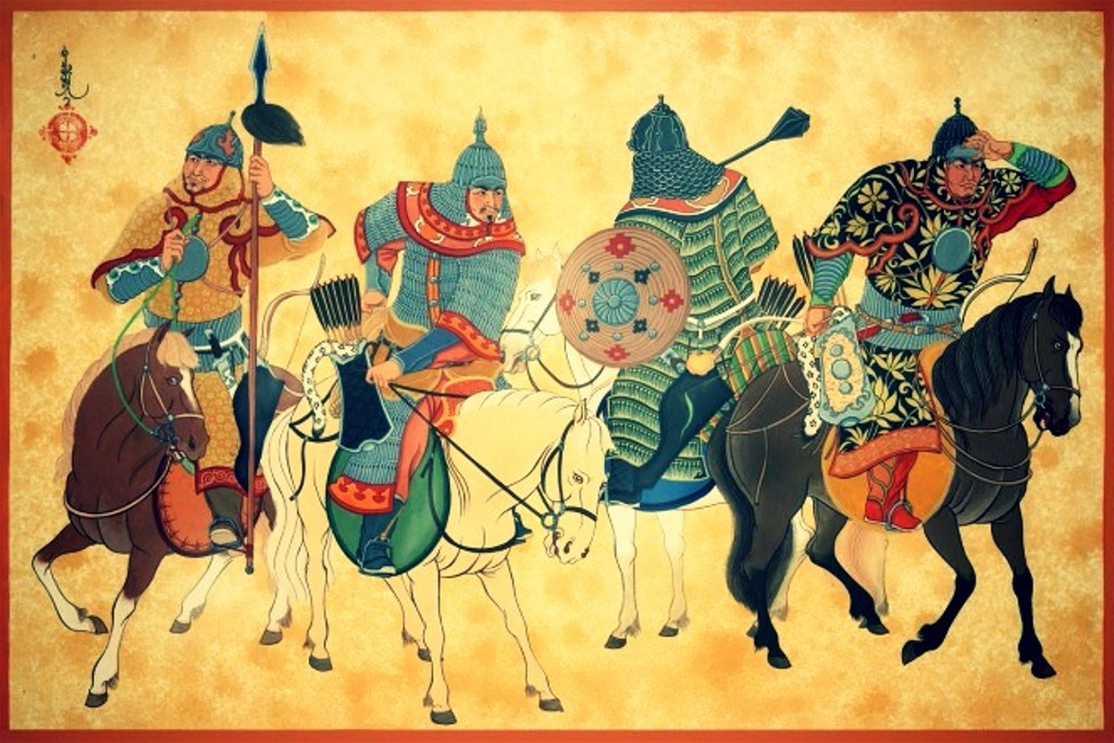Mongol-warriors-663x442