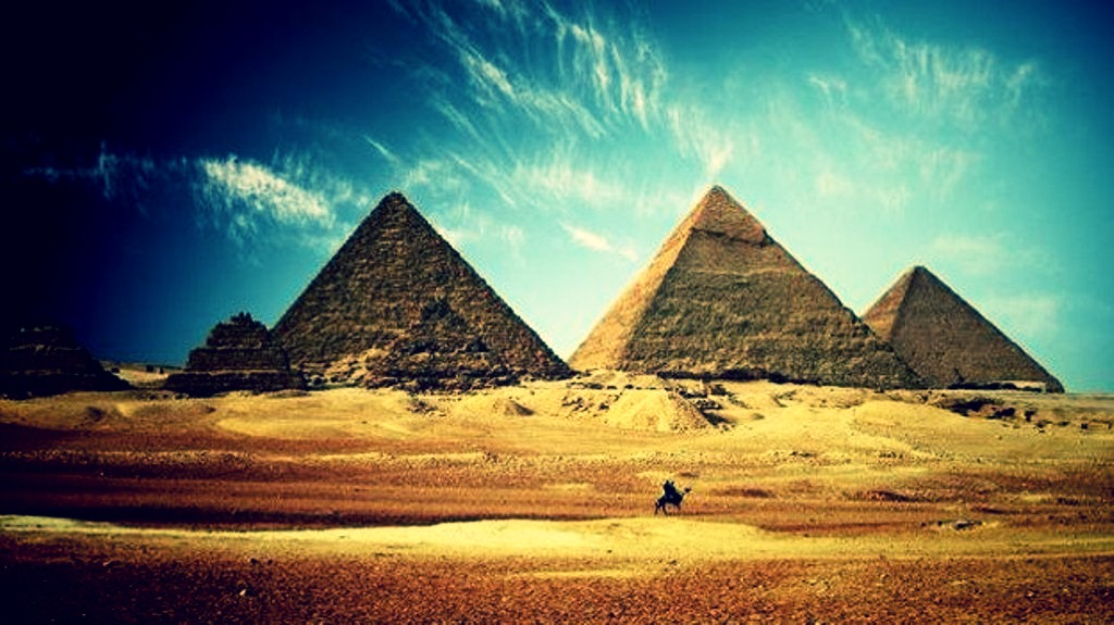 ancient-egypt-pyramids
