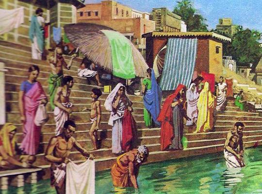 древняя-священная-река-ганг