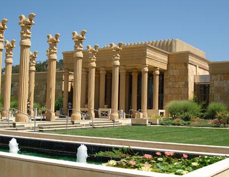 ancient Persia1