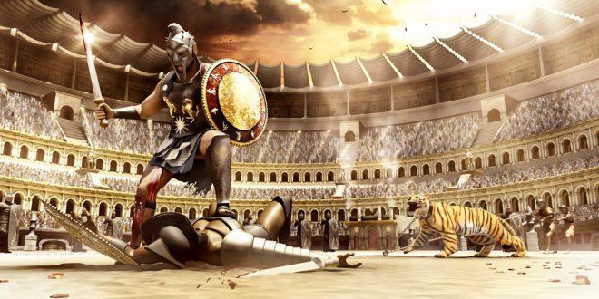 drevnij-rim-ekskysija-660x330