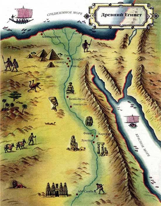 egypt03301
