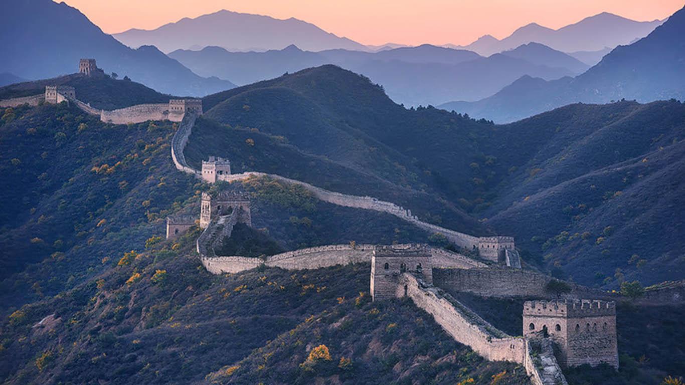 great-wall-of-china-ppcorn-thumb
