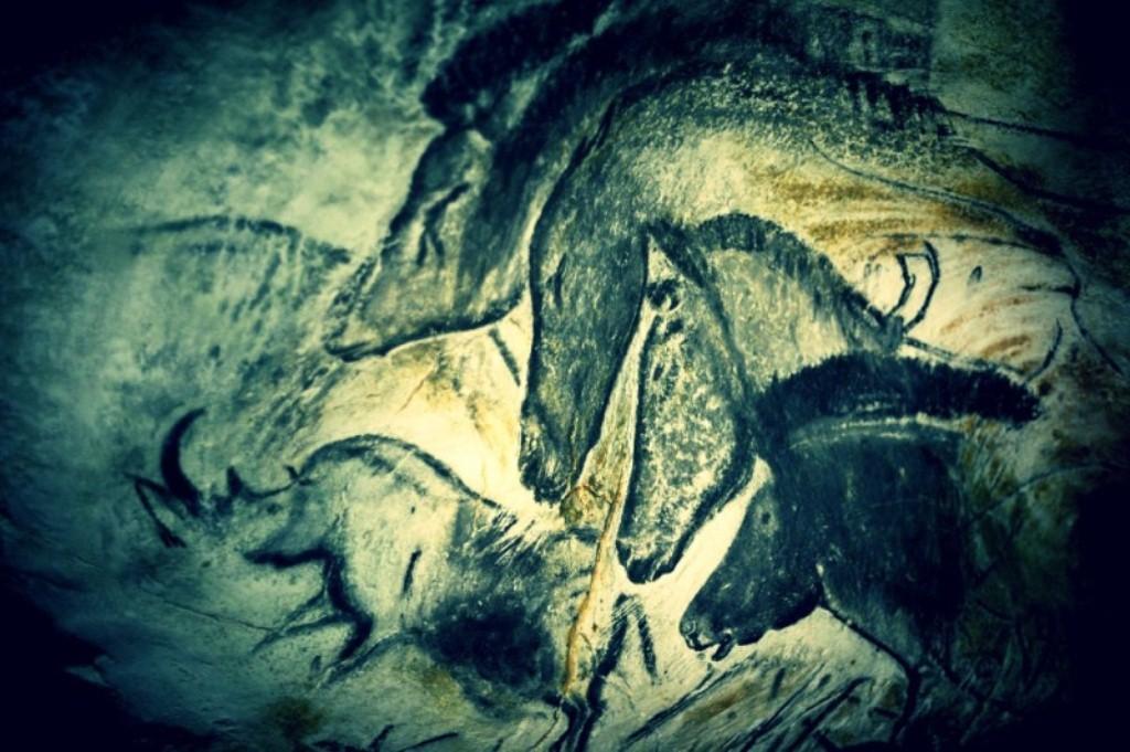 ivairus-piesiniai-olose-archeologams-liudija-apie-senoves-zmoniu-kulturos-raida-519be968d8d97