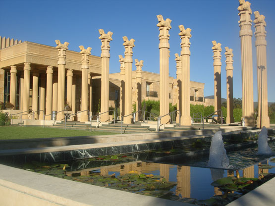 persepolis-capital-of-persia