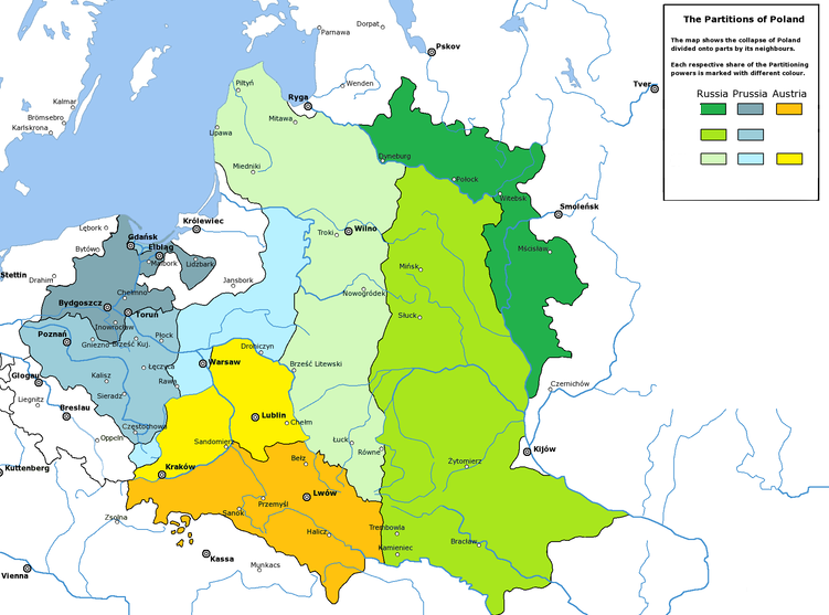 1352811954_765px-partitions_of_poland - копия