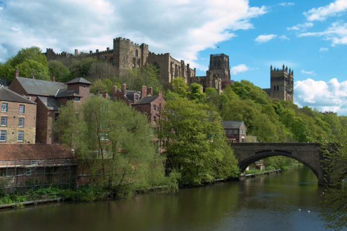 Durham-Castle-and-Cathedral-1024x681-700x466