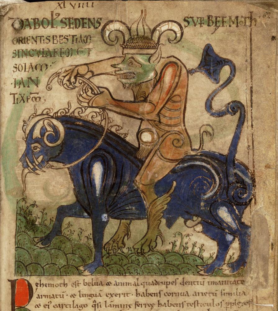 Liber_floridus-1120-p134-Diable