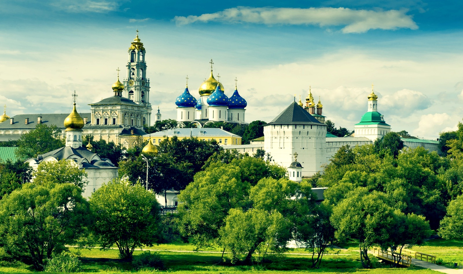 11-days-orthodox-pilgrimage-in-russia-58831d5ea0015