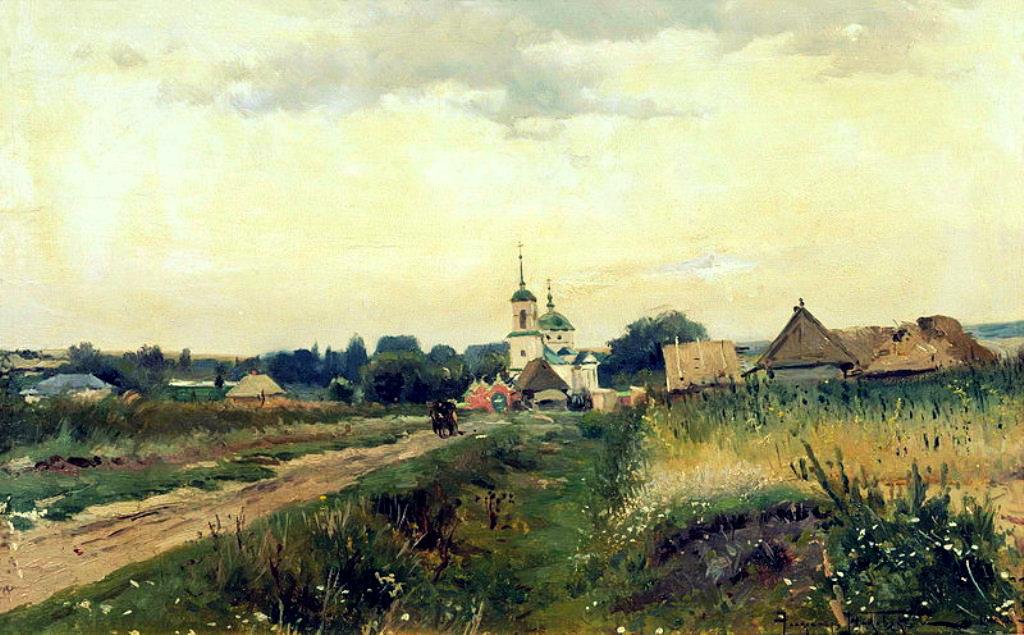 800px-Makovsky_Alexander_004