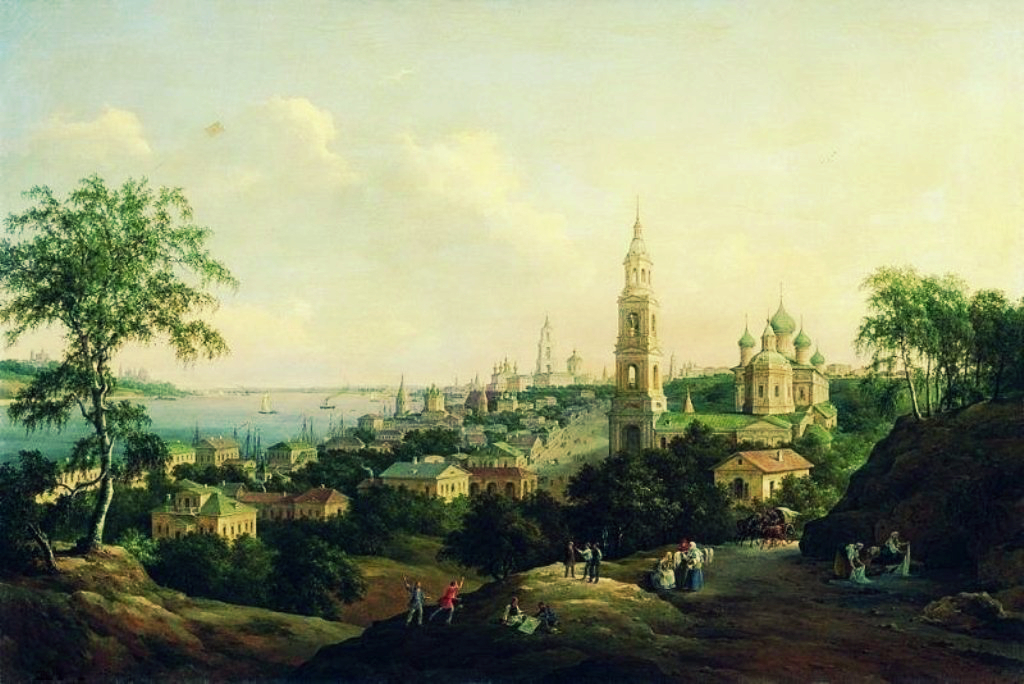 Nikanor_Tchernetsov_Kostroma