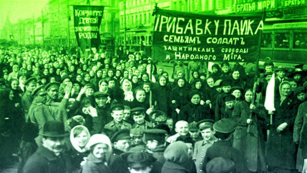 20.1917