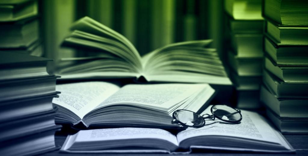 ИНФОГРАФИКА В ОЛИМПИАДАХ ПО ИСТОРИИ: ДЛЯ ТЕХ, КТО УЖЕ НАЧАЛ ПОДГОТОВКУ К БУДУЩЕМУ ОЛИМПИАДНОМУ СЕЗОНУ
