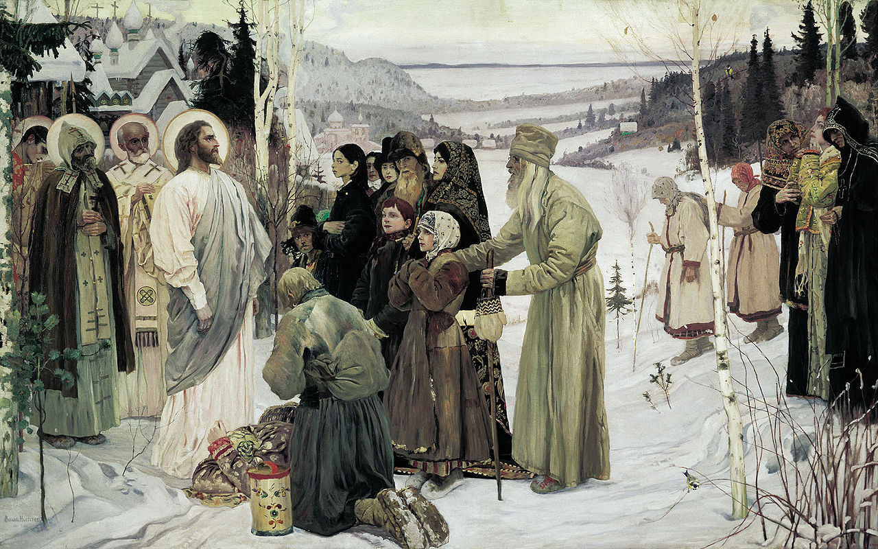 1280px-Nesterov_SaintRussia