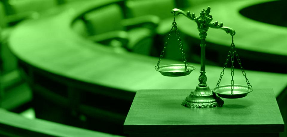 Юрист по гражданским делам 11
