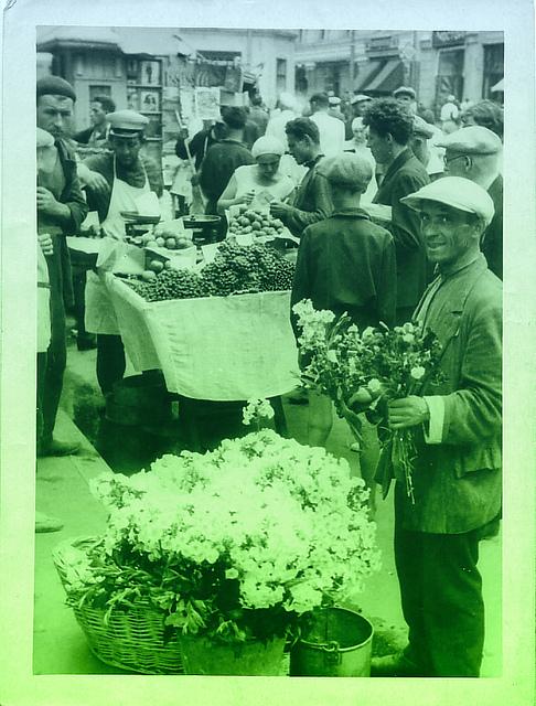 Рынок-в-Москве-1930