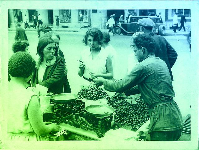 Столешников-переулок-1930