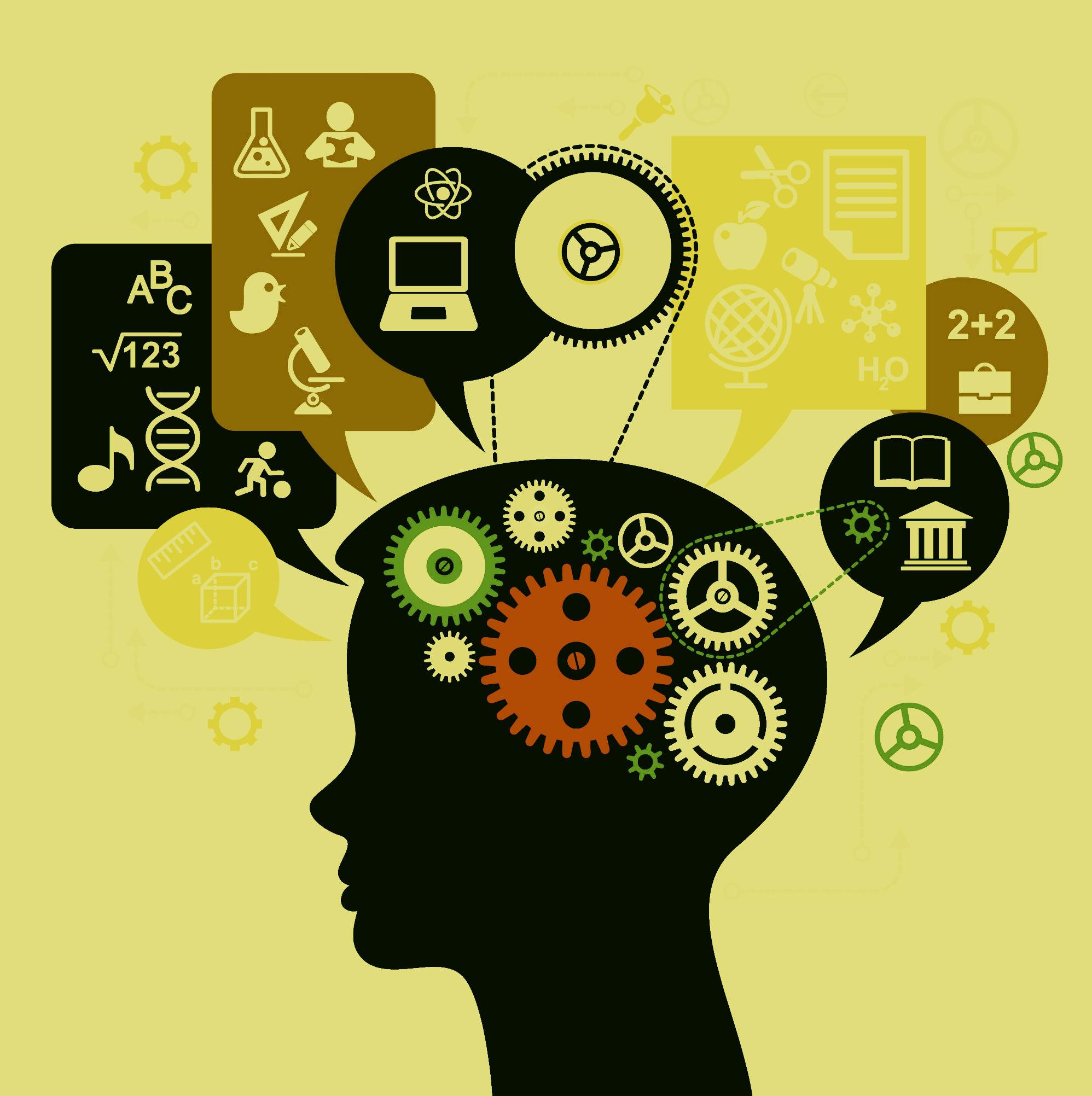 Наука. Основные особенности научного мышления. Естественные и социально-гуманитарные науки