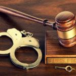Особенности административной юрисдикции