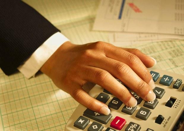 Налоги. Функции и виды. Налоговые системы