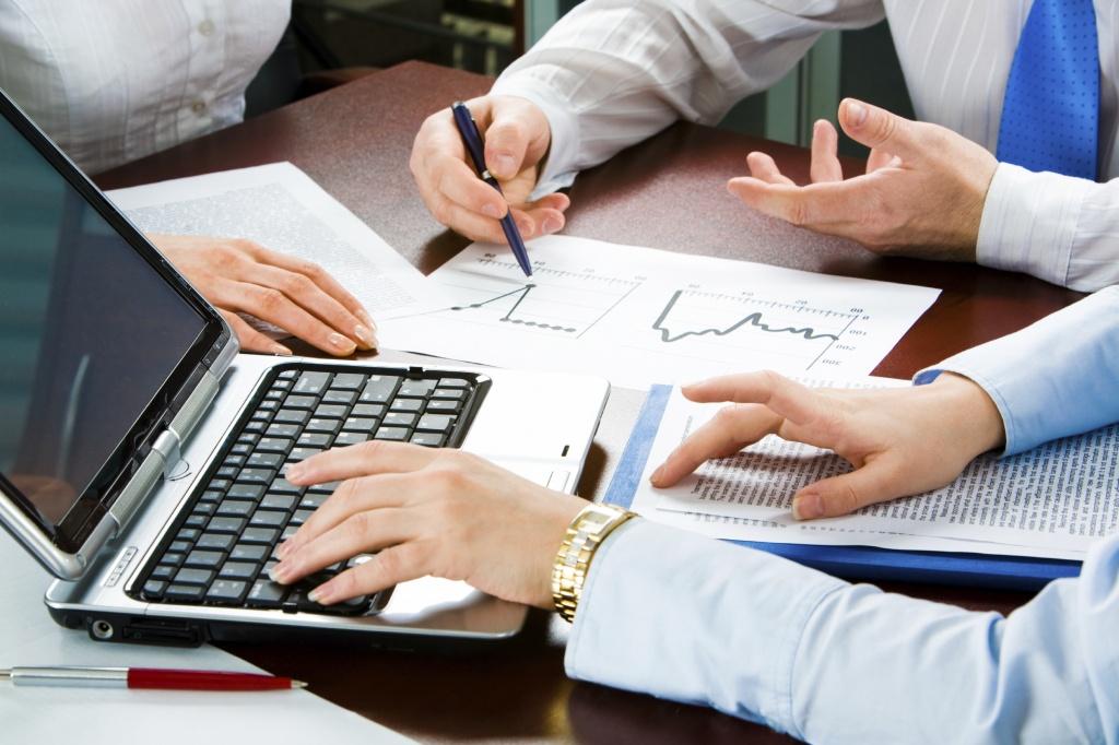 Постоянные и переменные затраты (издержки фирмы)