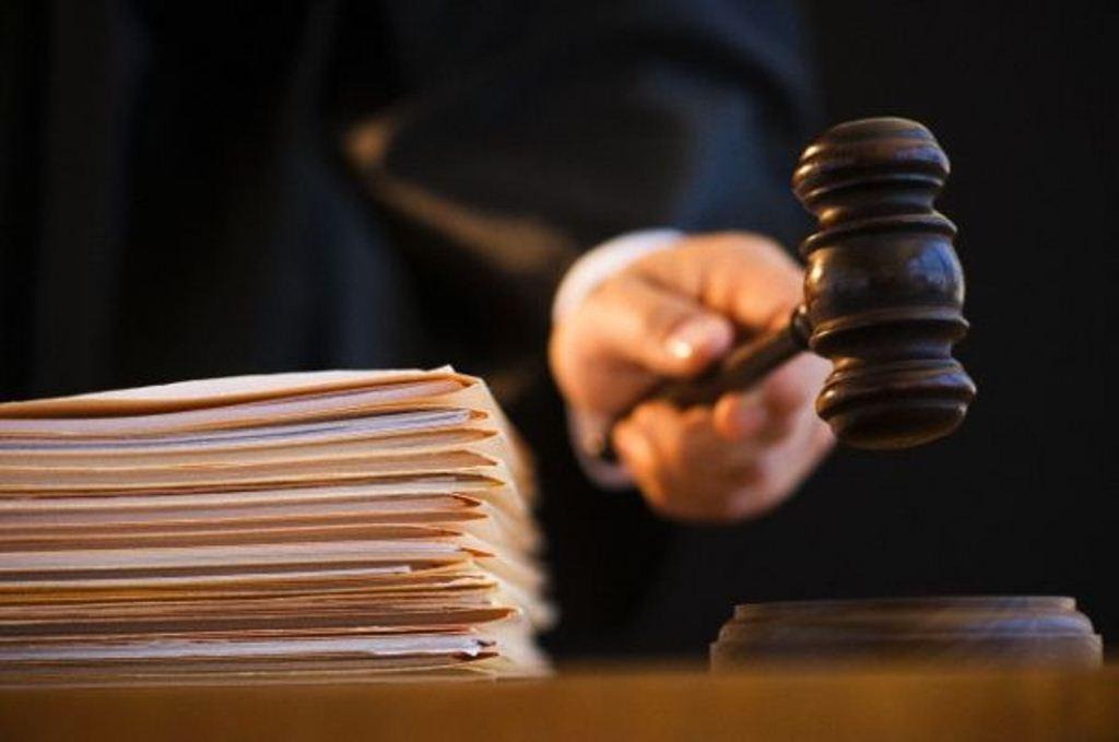 Имущественные и личные неимущественные права