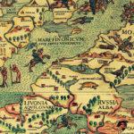 РАЗДЕЛ 1. ИСТОРИЯ IX-XII