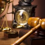 Гражданский процесс: основные правила и принципы