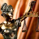 Субъекты гражданского права
