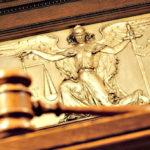 Особенности уголовного процесса