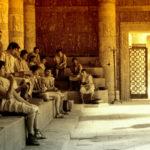 ПОЛИТИЧЕСКИЕ ИДЕОЛОГИИ: КАК СИСТЕМЫ ВЗГЛЯДОВ МЕНЯЮТ ОБЛАСТЬ ПОЛИТИКИ