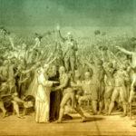 СОЦИАЛИЗМ - ИДЕОЛОГИЯ РАВЕНСТВА И СПРАВЕДЛИВОСТИ